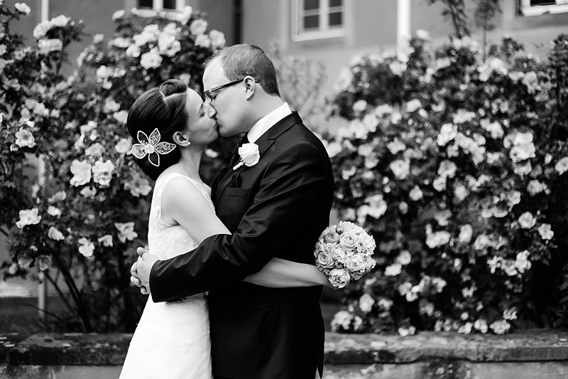 Hochzeitsreportage_Mosbach_0428