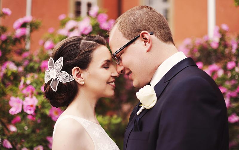 Hochzeitsreportage_Mosbach_0430