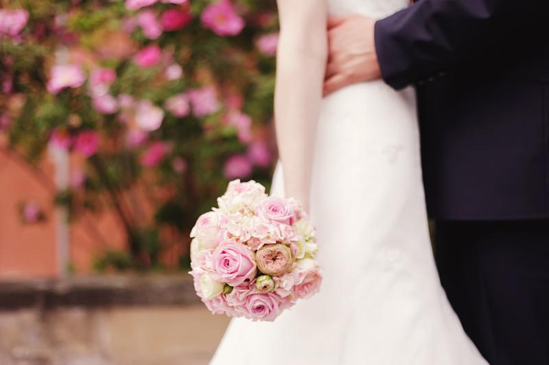 Hochzeitsreportage_Mosbach_0431