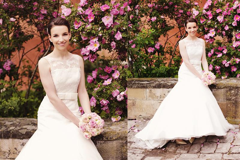 Hochzeitsreportage_Mosbach_0433