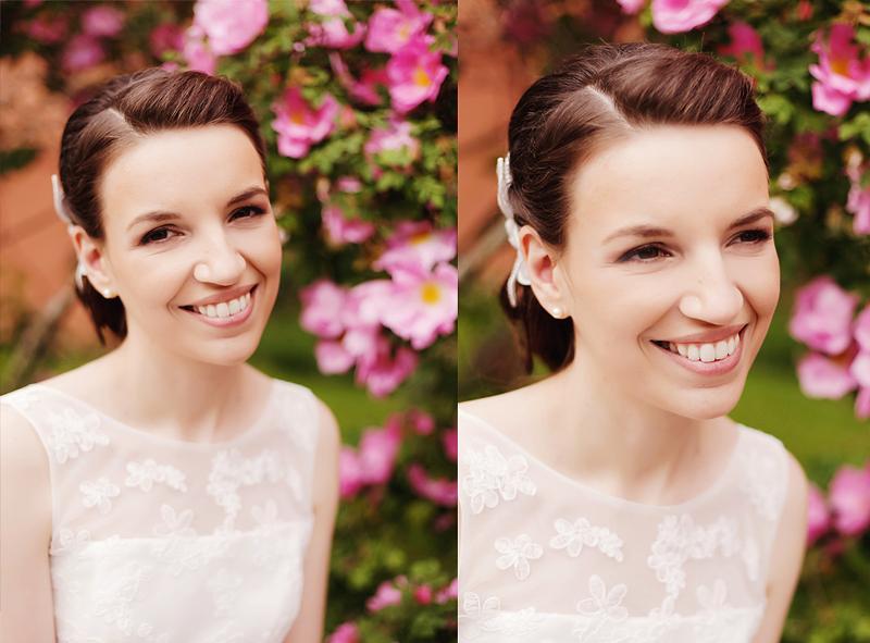 Hochzeitsreportage_Mosbach_0436