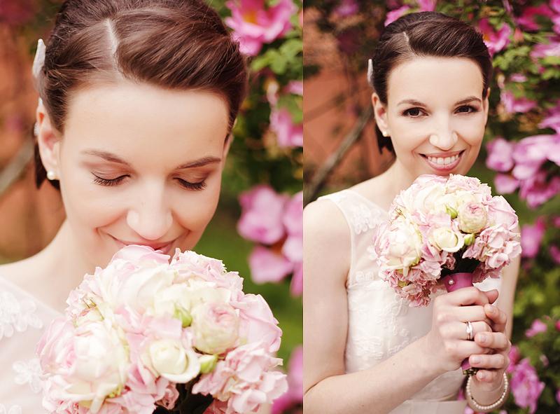 Hochzeitsreportage_Mosbach_0440