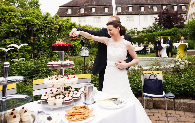 Hochzeitsreportage_Mosbach_0442