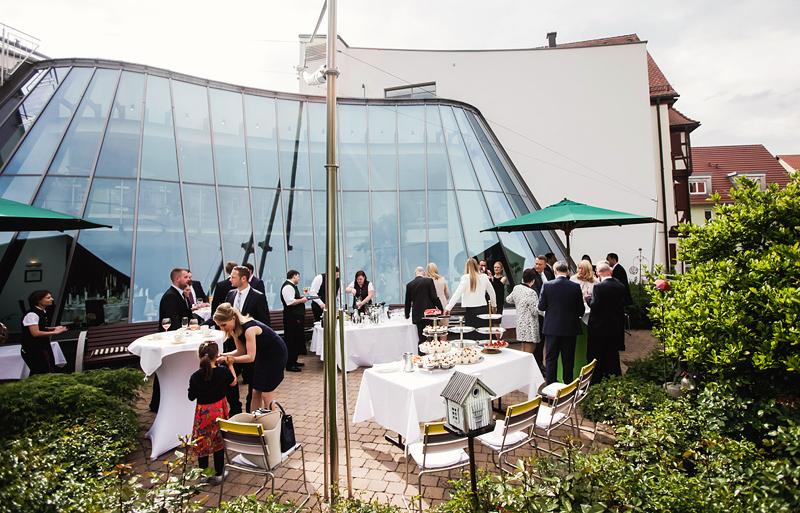 Hochzeitsreportage_Mosbach_0453