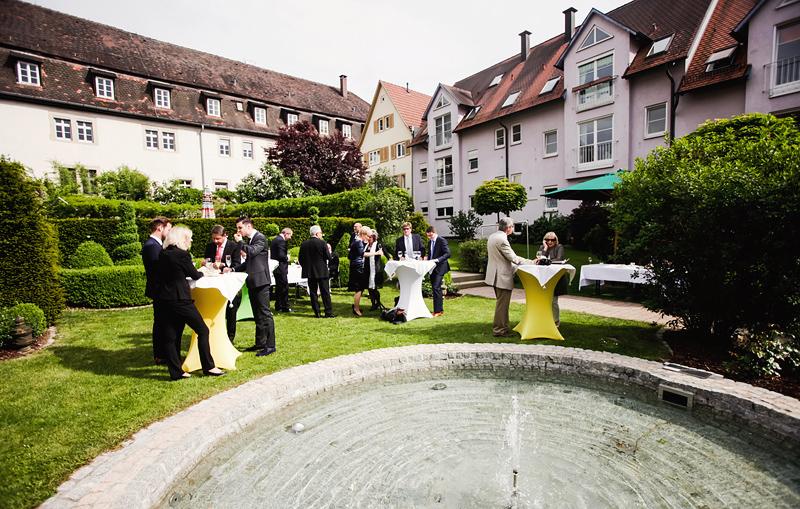 Hochzeitsreportage_Mosbach_0454