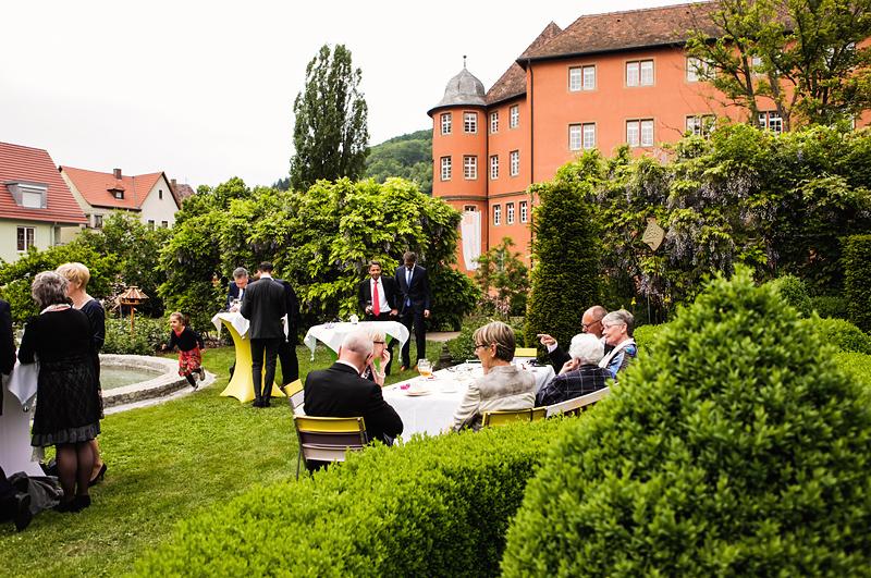 Hochzeitsreportage_Mosbach_0464