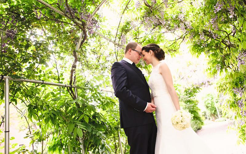 Hochzeitsreportage_Mosbach_0474