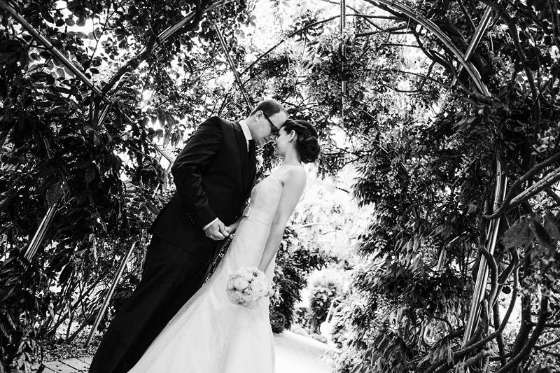 Hochzeitsreportage_Mosbach_0475