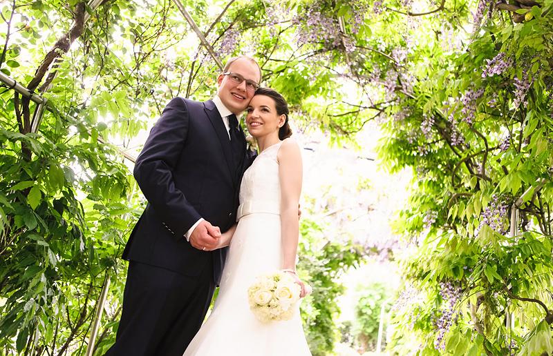 Hochzeitsreportage_Mosbach_0477
