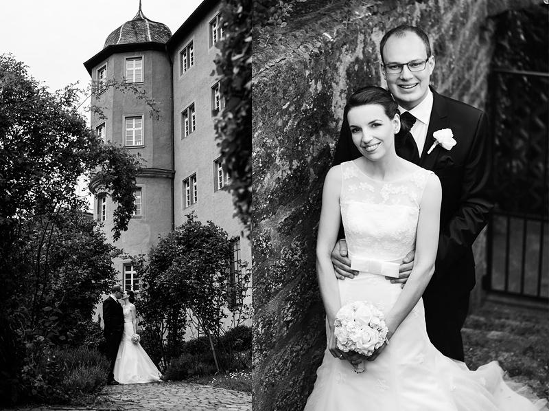 Hochzeitsreportage_Mosbach_0482