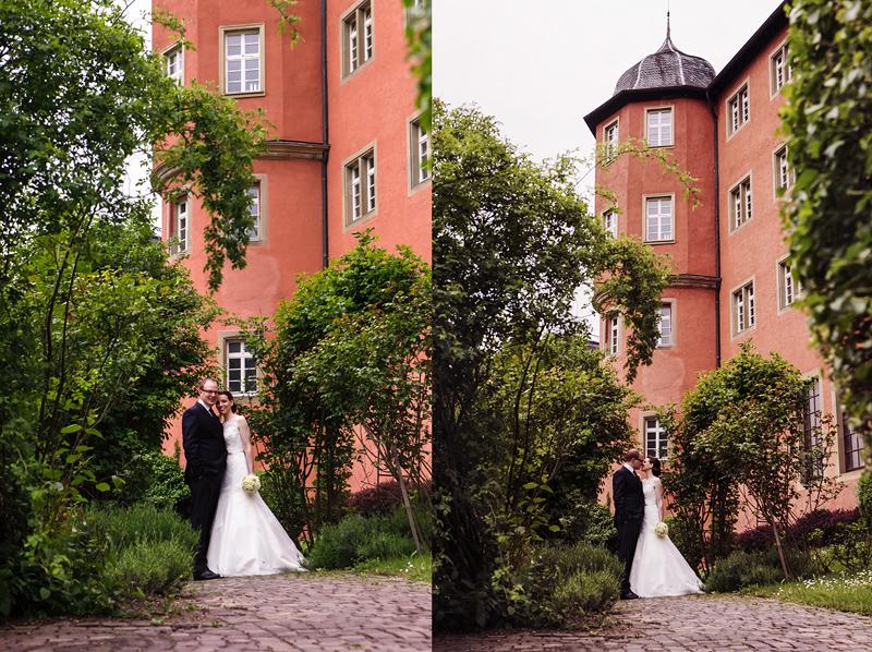 Hochzeitsreportage_Mosbach_0485