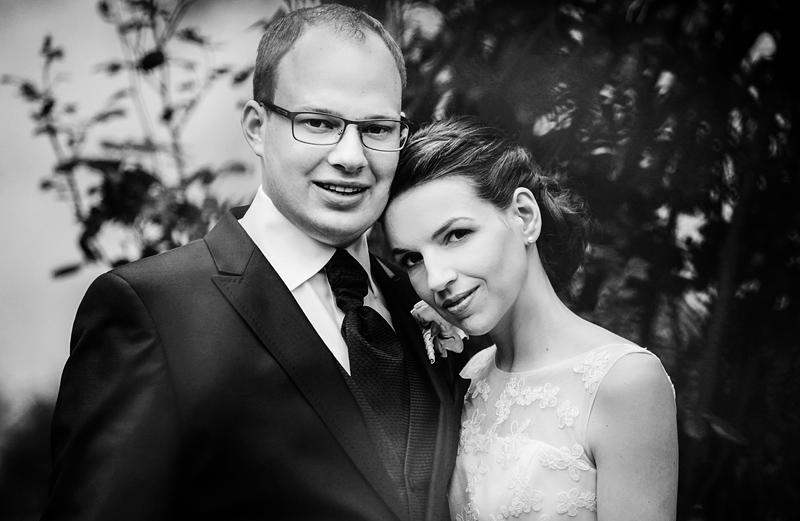 Hochzeitsreportage_Mosbach_0488