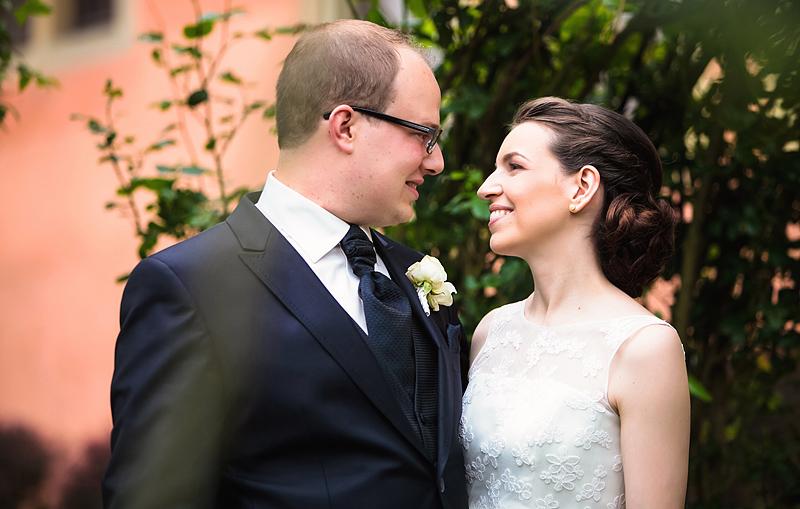 Hochzeitsreportage_Mosbach_0489