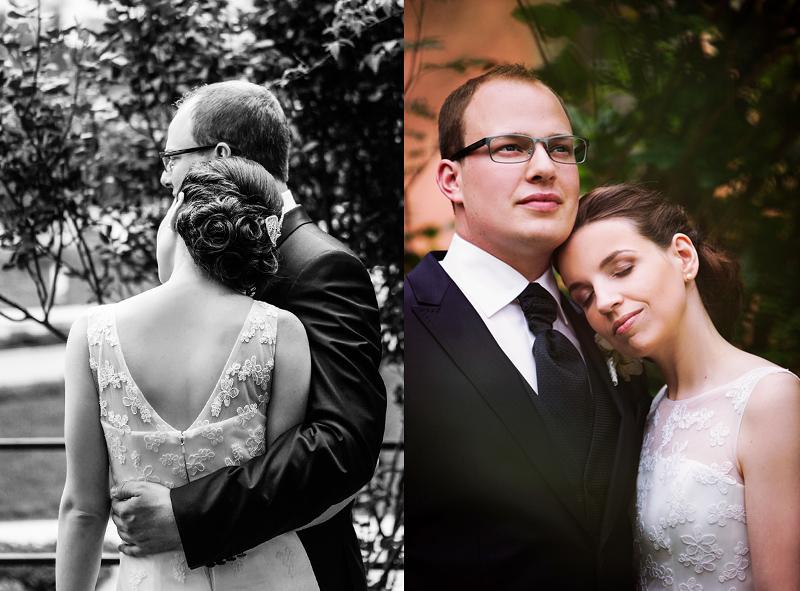 Hochzeitsreportage_Mosbach_0491