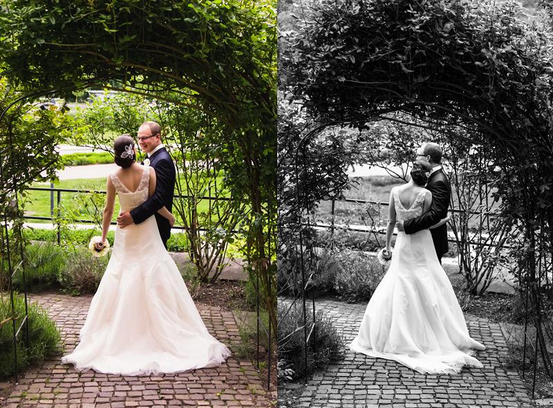 Hochzeitsreportage_Mosbach_0492