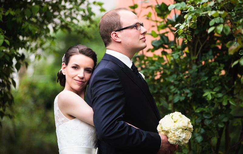 Hochzeitsreportage_Mosbach_0499