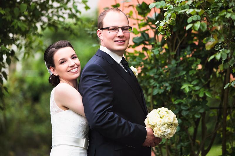 Hochzeitsreportage_Mosbach_0501