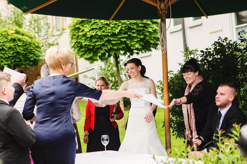 Hochzeitsreportage_Mosbach_0522