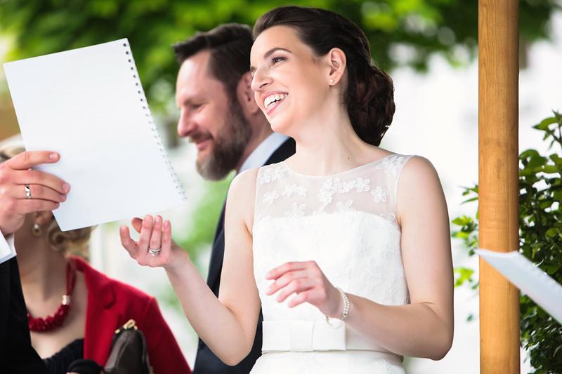 Hochzeitsreportage_Mosbach_0523