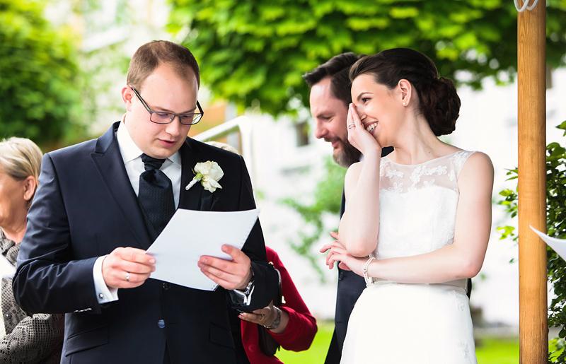Hochzeitsreportage_Mosbach_0524