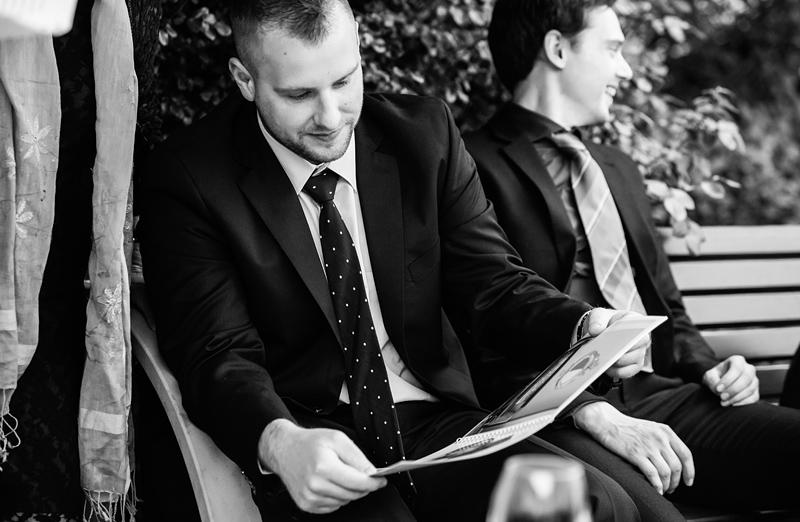Hochzeitsreportage_Mosbach_0530