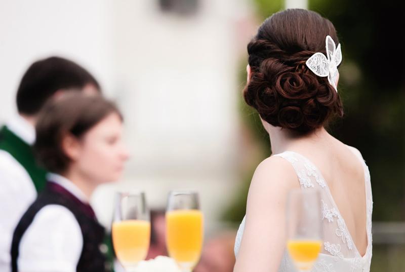 Hochzeitsreportage_Mosbach_0551