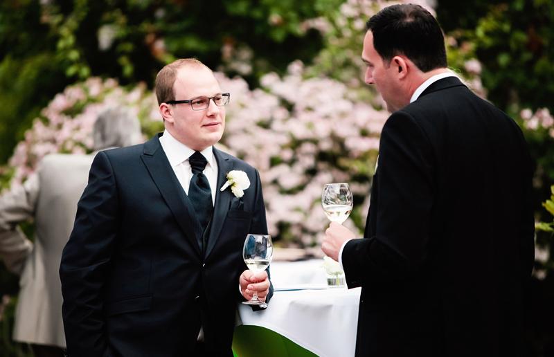 Hochzeitsreportage_Mosbach_0552