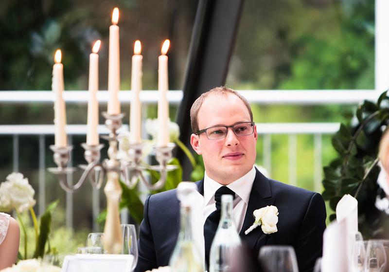Hochzeitsreportage_Mosbach_0559