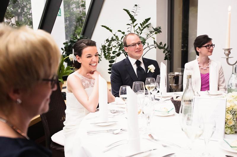 Hochzeitsreportage_Mosbach_0569