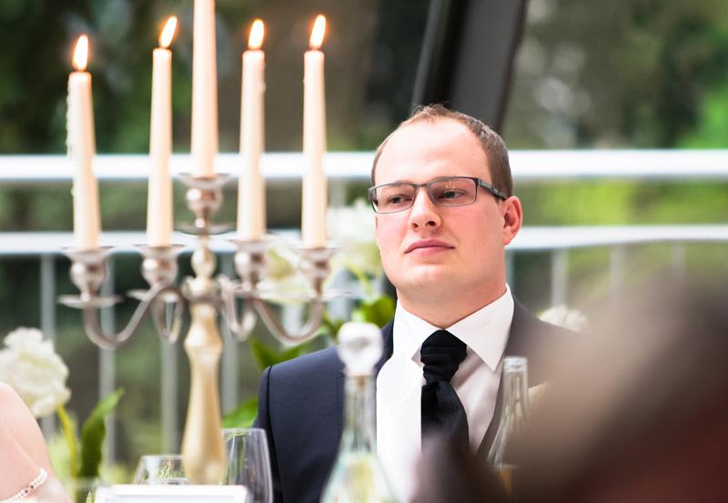 Hochzeitsreportage_Mosbach_0579