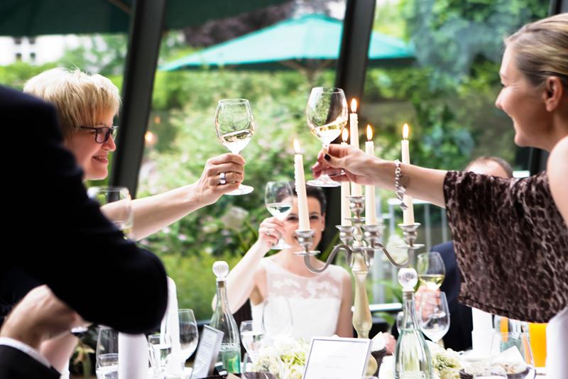 Hochzeitsreportage_Mosbach_0580