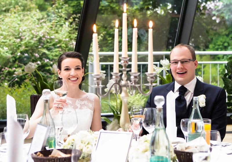 Hochzeitsreportage_Mosbach_0582