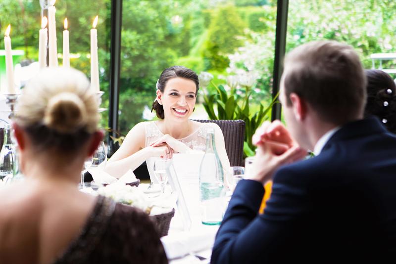 Hochzeitsreportage_Mosbach_0583