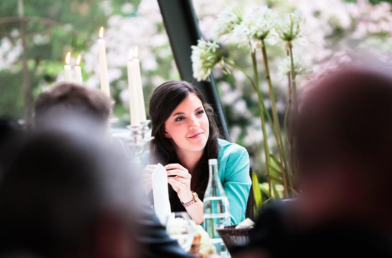 Hochzeitsreportage_Mosbach_0584