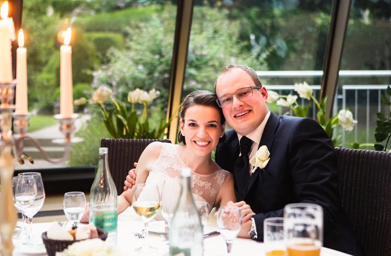 Hochzeitsreportage_Mosbach_0594