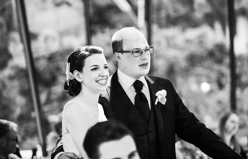 Hochzeitsreportage_Mosbach_0607