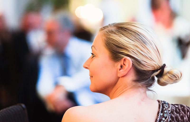 Hochzeitsreportage_Mosbach_0622