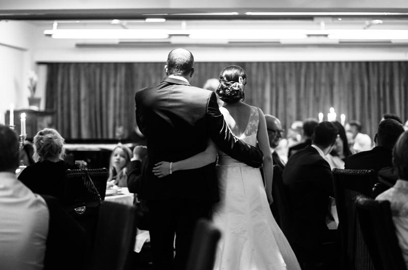 Hochzeitsreportage_Mosbach_0625
