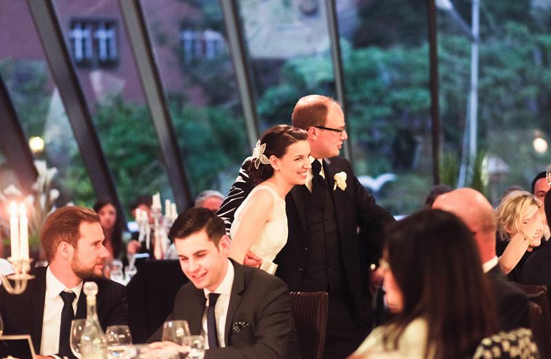 Hochzeitsreportage_Mosbach_0628