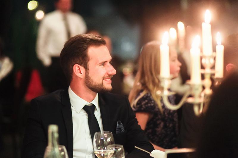 Hochzeitsreportage_Mosbach_0632