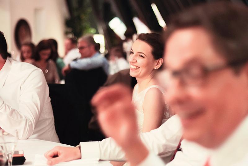 Hochzeitsreportage_Mosbach_0633