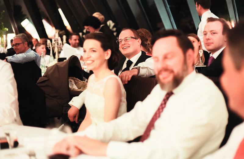 Hochzeitsreportage_Mosbach_0634
