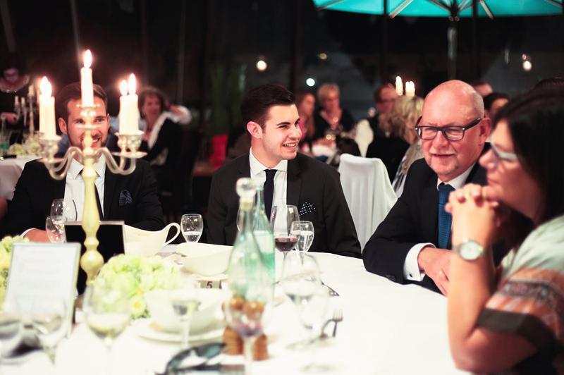 Hochzeitsreportage_Mosbach_0638