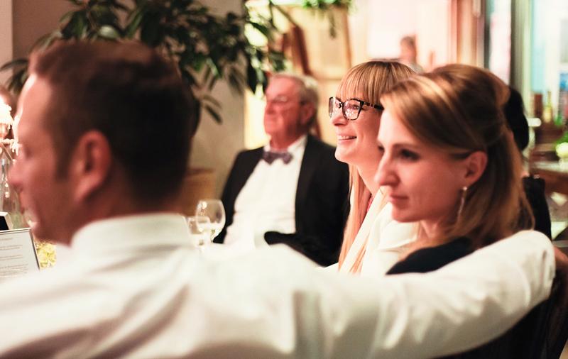 Hochzeitsreportage_Mosbach_0641