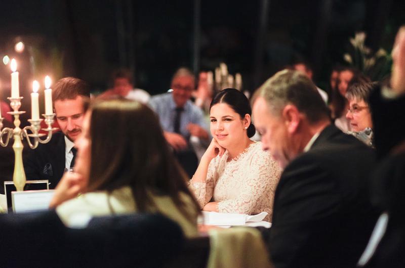 Hochzeitsreportage_Mosbach_0643