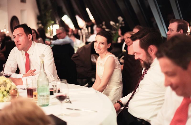 Hochzeitsreportage_Mosbach_0646