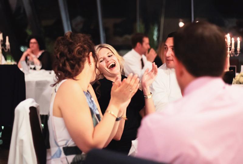 Hochzeitsreportage_Mosbach_0652