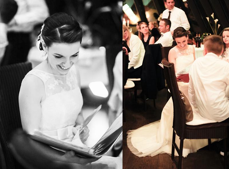 Hochzeitsreportage_Mosbach_0659