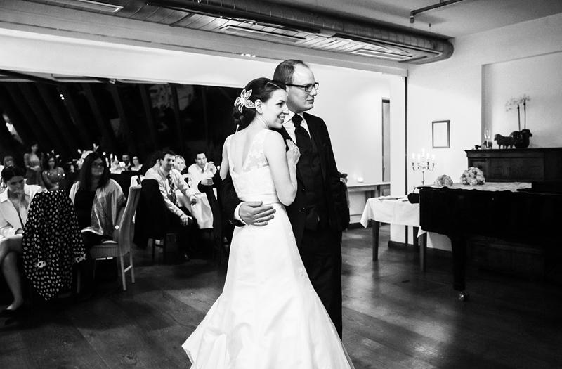 Hochzeitsreportage_Mosbach_0666