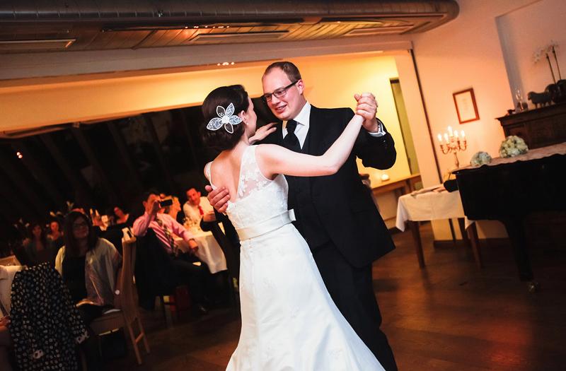 Hochzeitsreportage_Mosbach_0668